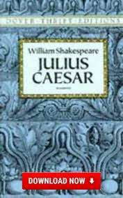 Die Besten 25+ Julius Caesar Pdf Ideen Auf Pinterest ... Snc Lieu Emperor Julian Panegyric And Polemic 1989pdf Levels Of Life Barnes 90385350778 Amazoncom Books Ephemera Bibliography 183 Best New Book Reviews Images On Pinterest Reviews A History The World In 10 Chapters By The Noise Time Ebook 9781101947258 Rakuten Lingua Inglese England Docsity Lemon Table 9780307428899 Kobo Describers Dictionary Treasury Terms Literary Shct 155 Chavura Tudor Protestant Political Thought 15471603