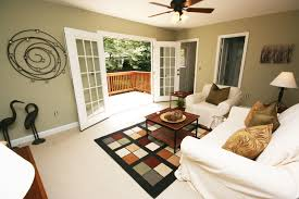 Best Paint Colors For A Living Room by Don U0027t Forget To Stop And Eat The Roses A Perfect Paint Palette