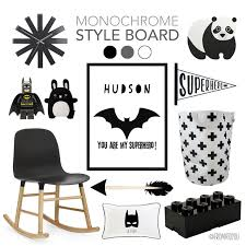 Flying High Style Board - From A To You Shop Flying Colors Confetti Rounded Corners Chair Cushion Free Fstop Festival Fr Fotografie Leipzig High Young Chinese Happy Businessman Sitting On And The Wing Stock 6 Best Travel High Chairs Of 2019 Feet To The Sky Banshee Kings Island Rollcoasters 12 Best Highchairs Ipdent Compared Baby Can Flying Gaming Chair Really Heavy Youtube Research Gear Reviews Kids Accsories With A Control Brand Lounge Modish Store Lift Dying Over Northern Arizona Sunset Image