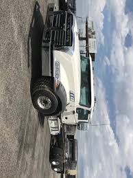 MACK CAB CHASSIS TRUCKS FOR SALE 2018 Freightliner 122sd For Sale 61049 Volvo Trucks Motoring Ahead With New Truck Line Hires And Leap Mobile Market Local Environmental Agriculture Project Experience The Jaguar Ftype At Roanoke In Virginia Ford Service Center Car Repair Motor Mile Proposed Bill To Add Tolls Inrstate 81 Has Some Find Attractions Va 1923 Tbucket Hot Rod Editorial Stock Image Image Of Annual One Killed Aintruck Accident Roanokecom Secures 270 Acres From Pulaski County Tohatruck Event