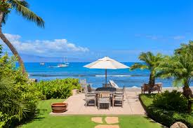 100 The Beach House Maui S In Best Beaches In The World