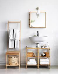 badezimmer einrichtung bilder ideen