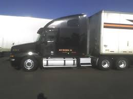 Ripoff Report | May Trucking Company Complaint Review Salem, Oregon Unfi Careers Decker Truck Line Inc Fort Dodge Ia Company Review California Overland Us Xpress Approved To Join Veteran Hiring Program 5 Reputation Myths About Drivers Now Hiring In The Mcleod Express Brookston In Northeast Trucking Company Adds Tail Farings Cut Fuel Zdnet Freightliner Unveils Revamped Resigned 2018 Cascadia Navajo Trucking Pictures Truck Trailer Transport Freight Logistic Diesel Mack Supply Chain Solutions Fleet Outsourcing Canada Cartage Photos Six New Militarythemed Tractors And Their Drivers