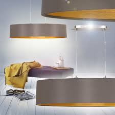 büromöbel design hängele pendelleuchte esszimmer leuchten