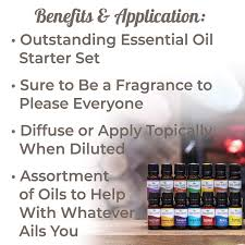 Plant Therapy 7 & 7 Essential Oilss Set 7 Single Oils: Lavender, Peppermint  & More, 7 Synergy Blends In A Wooden Box 100% Pure, Undiluted, Natural ... Oils And Diffusers Helping Relax You During This Holiday Rocky Mountain Oils Discount Code September 2018 Discount 61 Off Hurry Before It Ends Wwwvibesupcom968html The 10 Best Essential Oil Brands Reviewed Compared For 2019 Bijoux Tigers Seball Coupon Sleep Number Coupon Codes Dollhouse Deals Ubud Tropical Harvey Norman Castlebar Deals Rocky Cbookpeoplecom Demarini Com Get 20 Your Entire Purchase Of Mountain Brand Review Our Top 3 Organic Life Blend 5 Shipped Money Edens Garden Xbox Live Gold Membership Uk