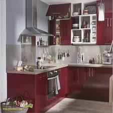 meuble cuisine leroy merlin catalogue ilot central cuisine inspirations et cuisine en with