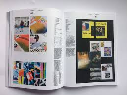 100 Contemporary Magazine Lynx Among Best Printed Matter From Poland