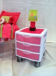 dresser with mirror walmart sbpro co