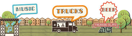 What The Food Truck: A Neighborhood Truck Event Dangers Of The Road What Truck Drivers Need To Know About Personal This Is From Tremors And I Saw It Many Years Ago But Never Knew What 1988 Jeep Cherokee Should I Buy List The Top 10 Most American Trucks Off Vehicles Best Suv 2018 Dreamtruckscom Whats Your Dream 1994 Gun Page 6 Offshoreonlycom Slide Find By Roger Priddy Book What The Truck Nc Ceed