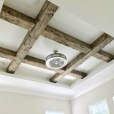 100 Rustic Ceiling Beams Exposed Wood Made To Order