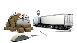 How Gps Tracking Device For Trucks Saves Fuel Costs For Transport ... China Cheap Gps Tracking Device For Carvehilcetruck M558 Ntg03 Free Shipping 1pcs Car Gps Truck Android Locator Gprs Gsm Spy Tracker Secret Magnetic Coban Vehicle Gps Tk104 Car Gsm Gprs Fleet 1395mo No Equipment Cost Contracts One Amazoncom Motosafety Obd With 3g Service Truck System Choices Top Rated Quality Sallite Tk103 Using Youtube Devices Trackers Real Time Tk108 And Mini Location