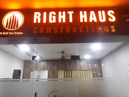 100 Haus Construction Top 10 Industrial Architects In Market Road Gulbarga Best