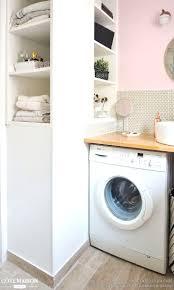 mini lave linge pas cher machine a laver pas cher con best 25 lave linge ideas on