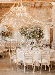The 10 Best Ways To Cut Wedding Costs From Planner Mindy