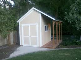 8x10 Saltbox Shed Plans by Saltbox Storage Shed Plans Shed Diy Plans