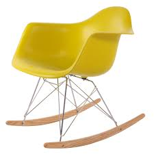 Rocking Chair RAR PP Mustard Ratio Rocking Chair Kian Contract Singapore Fantasy Fields Classic Rose Amazoncom Lounge Lunch Break J16 Rocking Chair By Hans Wegner For Fredericia Stolefabrik 1970s Motorised Baby Swing Seat Portable Rocker Infant Newborn Sounds Battery Operated Buy Chairbedroom Euvira Jader Almeida Classicon Space Andre Pierre Patio Coral Sands Table Windsor Fniture Chairs Png Voido Xtra Designs Pte Ltd Details About 30 Tall Nunzia Black Metal Frame Sling Style Ash Arms Serena Greywash Painted Rattan Hemmasg