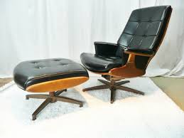 Heywood Wakefield Chairs Antique by Modern Mid Century Danish Vintage Furniture Shop Used