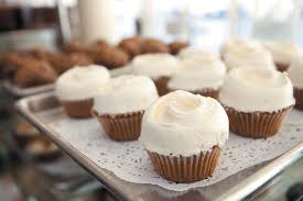 100 Cupcake Truck Chicago Best Cupcakes In Bakeries And Trucks For The Sweet Treat