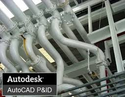 autodesk autocad at cheap discount price for sale Buy and Sell