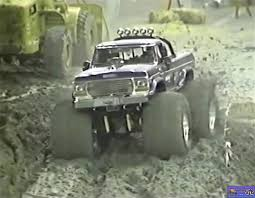 Monster Truck Photo Album Mud Trucks Iron Horse Ranch Gone Wild Gtubo Watch These Monster Get Stuck In The Impossible Pit From Hell Trapped In Quickmud Travel Channel Axial Scx10 Truck Cversion Part One Big Squid Rc Car Bigfoot Vs Usa1 Birth Of Madness History 5 Ton Turd Wiki Fandom Powered By Wikia Cars For Kids Off Road Uaz Ariplay Youtube Run Best Image Kusaboshicom Mudbogging 4x4 Offroad Race Racing Monstertruck Fw Fest Brings Out Plenty Mudders And Colt Ford Sun Herald Truck Fail More Planned Chevron Outdoor Arena