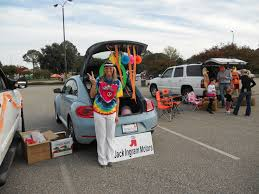Trunk Or Treat Idea With My VW   Trunk Or Treating Ideas   Pinterest ... Trunk Or Treat Cemetery Halloween Ideas Pinterest Easy Ideas Including Mine An Alli Event Day Of The Dead Child At Heart Blog How To Decorate Your For Youtube Over 200 Decorating Vehicle A Or Harry Potter Themed Unkortreat The Craft Giraffe Toy Story Style Gigglebox Tells It Like Is Honey Im Home A Terrific Shine Stars 2013 50 And Missionaries On Lds Future Non Scary Events Celebrate
