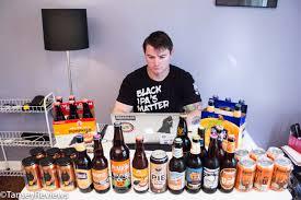 Ufo Pumpkin Beer Calories by Samuel Adams 20 Pounds Of Pumpkin Ale Tansey Reviews