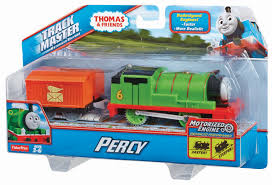 Image - TrackMaster(Revolution)BigFriendsPercybox.JPG | Thomas And ... Amazoncom Fisherprice Little People Dump Truck Toys Games Servin Up Fun Food Youtube Power Wheels Ford F150 Will Make You Want To Be A Kid Again Laugh Learn Amazon Kids Buy Thomas The Train Wooden Railway Troublesome Trucks Paw Patrol Fire Battery Powered Rideon Serving Fisher Price Little Wheelies New In Box 1000 Giggling 2pack Fisher Price And Online Friends Adventures
