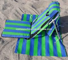 Tri Fold Lounge Chair by Legless Beach Chair Legless Beach Chair Suppliers And