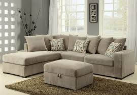 Cook Brothers Living Room Furniture by 14 Cook Brothers Living Room Furniture 76167158 Jpg El