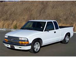 Classic Chevrolet S10 For Sale On ClassicCars.com 1994 Chevy Chtop Custom S10 Pickup Truck Youtube Chevrolet Extended Cab View All 2017 Holden Colorado Gets A Fresh Face Courtesy Of Auto Bodycollision Repaircar Paint In Fremthaywardunion City Pin By Ginger Williams On Truck Chevy Pinterest Reviews Research New Used Models Motor Trend 1993 Pickup T205 Harrisburg 2014 Shawn Days Superclean And Quick Lsswapped Hot Rod Network Lifted Trucks Brazilian Turned Buickpowered Roadkill