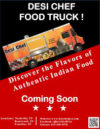 Food Truck Nashville TN Showtimes Tickets Schedules Deadbeetzfoodtruckwebsite Microbrand Brookings Sd Official Website Food Truck Vendor License Example 15 Template Godaddy Niche Site Duel 240 Pats Revealed Mr Burger Im Andre Mckay Seth Design Group Restaurant Branding Consultants Logos Of The Day Look At This Fckin Hipster Eater Builder Made For Trucks Mythos Gourmet Greek Denver Street Templates