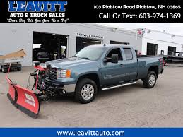 Used Cars Plaistow NH | Used Cars & Trucks NH | Leavitt Auto And Truck Bestselling Cars And Trucks In Us 2017 Business Insider These Are The Most Popular Every State Donovan Auto Truck Center Wichita Serving Maize Buick Gmc San Antonio Show Chevrolet Dealer Cleveland Serpentini Of Garbage Car Wash Youtube Muscle Here 7 Faest Pickups Alltime Driving Vulcan Motor Vehicles Wikipedia Delivery Free Stock Photo Image Picture Box Royalty Ownoperator Niche Hauling Hard To Get Established But Used Cars Plaistow Nh Trucks Leavitt And Stykemain Paulding Oh New Chevy Dealership