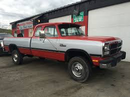 Sold Trucks - Diesel Cummins, Ram 2500, 3500 Diesel Trucks Online 1947 Dodge Power Wagon 4x4 The Boss Ram Limited Sold2006 Dodge Ram 1500 Quad Cab Slt 4x4 Big Horn Edition 10k 57 15 Pickup Trucks That Changed The World 2018 New Express Crew Cab Box At Landers Serving Want A With Manual Transmission Comprehensive List For 2015 2006 Regular Irregular Cummins Single Cab Second Gen Diesel 59 Truck For Sale 1992 Dodge Cummins Western Plow Sold1999 Sltlaramie Magnum V8 78k 2005 3500 Flatbed Welders Bed Sale In Greenville Classic On Classiccarscom