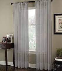 Tommy Hilfiger Curtains Special Chevron by Curtains Window Treatments Home Elder Beerman