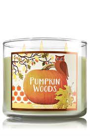 Bath And Body Works Pumpkin Apple by 108 Best Who Loves Bbw Images On Pinterest Bath U0026 Body Bath