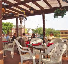 Jolly Pumpkin Ann Arbor Menu by Top 5 Outdoor Patios In The Ann Arbor Area Reinhart Reinhart
