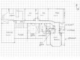 Home Design Graph Paper How To Create A Floor Plan And Fniture Layout Hgtv Kitchen Design Grid Lovely Graph Paper Interior Architects Best Home Plans Architecture House Designers Free Software D 100 Aritia Castle Floorplan Lvl 1 By Draw Blueprints For 9 Steps With Pictures Spiral Notebooks By Ronsmith57 Redbubble Simple Archaic Mac X10 Paper Fun Uhdudeviantartcom On Deviantart Emejing Pay Roll Format Semilog Youtube