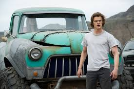 Monster Trucks Movie Clips, Games And Activities - #MonsterTrucks ... Monster Trucks 2015 Movie Review Mrqe Truck From The Upcoming Franchise We Chris Wedge On Moving Animation To Liveaction Truck Videos Accsories And One Of Several Movies Planned For 2014 Infonews Acvities Fdango Gift Card Giveaway Bluray Canada Monster Trucks Real 2017 Jane Levy Hdvpverhv_pbw Dual Audio Full Watch Online Or Download 2016 Imdb Paramount Cinemarter The Escapist Absurd Machines Of Upcoming Rob Lowe Spotted