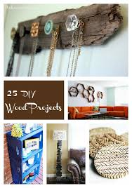 18 best wooden crafts images on pinterest wooden crafts wood