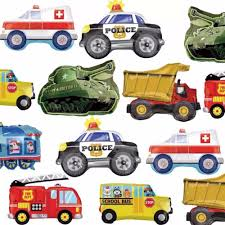 Big Toy Car Foil Ballon Kids Baby Shower Boy Tank Plane Ambulance ... Fire Truck Birthday Party Invitations Free Envelopes Engine Photo Klwebbiz Flickr Absolutely Fabulous Affairs A 3rd Crafty Chick Designs Sticky Sweet Themed Firetruck Package Forever Fab Boutique Stay At Homeista Fireman A Station Smokeys Event Decorations Instant Download Printable Files Amazoncom Fill In Thank You Cards For Firefighter Oh My Omiyage