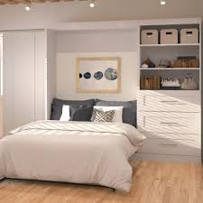bedroom murphy bed frame queen murphy bed mechanism queen
