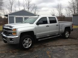 2015 Chevy Silverado 2500 Crew Cab DL8 To DL3 Mirror Conversion ... 2014 Chevrolet Silverado 1500 Ltz Z71 Double Cab 4x4 First Test 2018 Preston Hood New 8l90 Eightspeed Automatic For Supports Capability 2015 Colorado Overview Cargurus Chevy Truck 2500hd Ltz Front Chevy Tries Again With Hybrid 2500 Hd 60l Quiet Worker Review The Fast Trim Comparison Reviews And Rating Motor Trend Truck 26 Inch Dcenti Dw29 Wheels Youtube Accsories Parts At Caridcom Sweetness