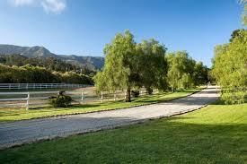 100 Toro Canyon 3202 Park Rd Santa Barbara CA 93108 MLS 142727