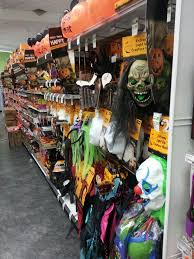 Walgreens Halloween Decorations 2015 by 29 Best Walgreens Images On Pinterest Mobile App Pharmacy And