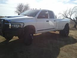 White Trucks With Black Rock Star Wheel Pictures. - Dodge Cummins ... Dacotah Speedway Mdan North Dakota Facebook The Official What Did You Do To Your Truck Today Thread Page Hawaii Clodbuster Raccing 71110 Rc Tech Forums Black Stock Rims Pics 13 Nissan Titan Forum Dodge Ram Lifted For Sale Used Cars On Buyllsearch Chevy Work Trucks For Chevrolet 2017 Composite Decking Cost Calculator Minot Manta Home Linex Rhino Lings Cporation Protective 52 West
