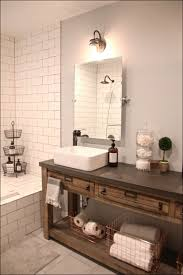 Entryway: Small Hall Table Elegant Bathroom Remodel Restoration ... 14 Ideas For Modernstyle Bathrooms 25 Best Modern Luxe Bathroom With Design Tiles Elegant Kitchen And Home Apartment Designs Exciting How To Create Harmony In Your Tips Small With Bathtub Interior Decorating New Bathroom Designs Decorations Redesign Designer Elegant Master Remodel Tour 65 Master For Amazing Homes 80 Gallery Of Stylish Large Wonderful Pictures Of Remodels Collection