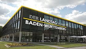 Landtag Baden Württemberg Landtag Baden Württemberg Landtagsfilm