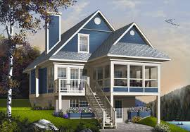 Sims 3 Floor Plans Small House by Forums Community The Sims 3 An Amazing Really Inspirational