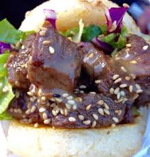 TGIF 11-2pm Truck Stop SFp - 450... - Koja Kitchen Truck | Facebook Truck Stop Sf Photos Facebook 5000 Wyoming St Dearborn Mi 48126 Terminal Property For The Mission Has A New Foodtruck Park Eater Is Getting Yet Another Cheap Tasting Menus Guide To Celeb Booze Brands Sf Bi Double You Car Slams Into Muni Bus Stop In Sfs Chinatown Juring 10 Sfgate Home Seven Injured After Box Crashes Into Vehicle Pedestrians