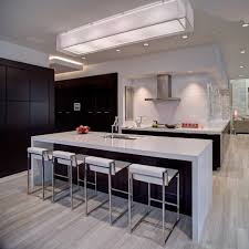stylist and luxury large flush mount kitchen lighting creative